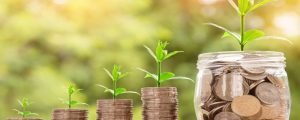 sustainable impact investing Los Angeles Tucson