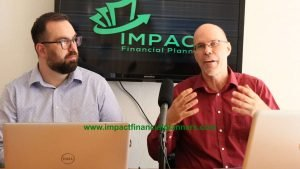 Impact Investing Trends and Updates