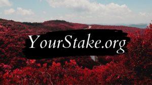 YourStake.org Shareholder Advocacy